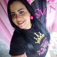 yasminh30's profile photo