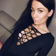 jennymerlin5050's profile photo