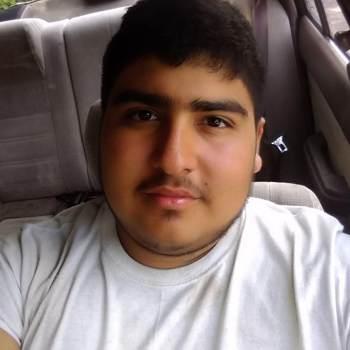 josuel271_Texas_Single_Male