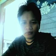 user_uxywa879's profile photo