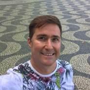 girelerner's profile photo