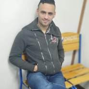user_apqd68095's profile photo