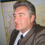michaeljames5050's profile photo