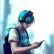 pekenoh7's profile photo