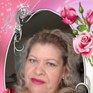 galvan60martha's profile photo