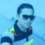 medd267's profile photo