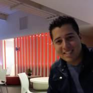 jhonnym103's profile photo