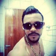 todys621's profile photo
