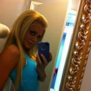 rowlandsandra6312's profile photo