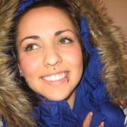 haileybecktt2's profile photo