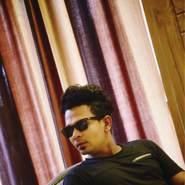 shaad024's profile photo
