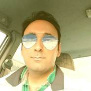 hadis548's profile photo