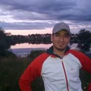 ahmda5611's profile photo