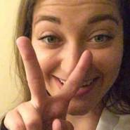empressjenniffer's profile photo