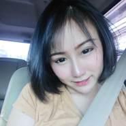 yukim831's profile photo
