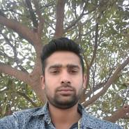 ankushb49's profile photo