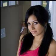 graceparker6's profile photo