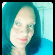 marlync28's profile photo