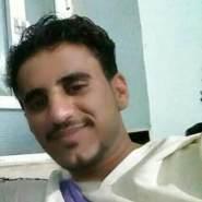 mahamedk15's profile photo