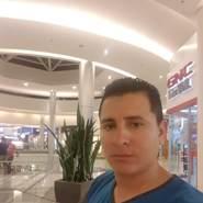 erikz09's profile photo