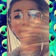selenat10's profile photo