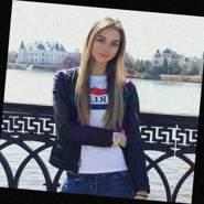 bobmaxl2j7qo's profile photo