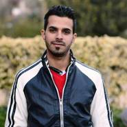 khabib_kha's profile photo