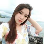 olivia_hudson's profile photo