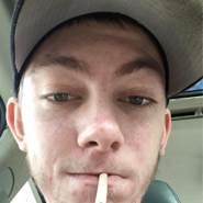 brandons389's profile photo