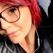rania3_52's profile photo
