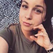 jessykeen224's profile photo