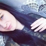nataliab236's profile photo