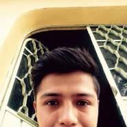 adana576's profile photo