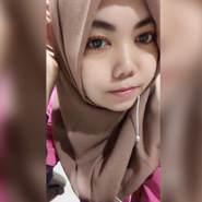 tanishaa7's profile photo
