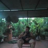 emilianoa93's profile photo
