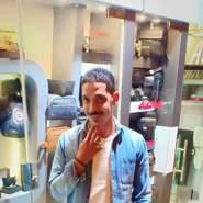 mohamede1300's Waplog profile image