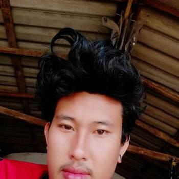 user_kmcfa38712_Phayao_Single_Male