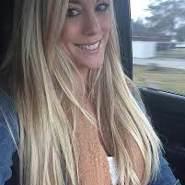 ana_roberts's profile photo