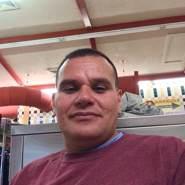 santosb72's profile photo