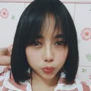 chalisas12's profile photo