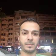 Hamode_Lattakia's profile photo