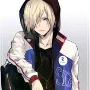 osmanb465's profile photo