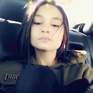 emyl625's profile photo