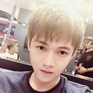 luhanp's profile photo