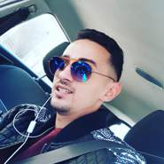 saoudin's profile photo