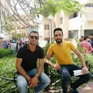 mohamede6304's profile photo