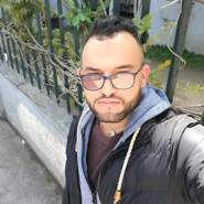 amira5642's profile photo