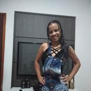 jessikinhas's profile photo