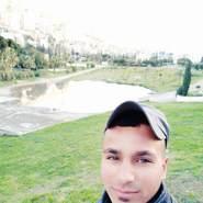 user_qnj483's profile photo