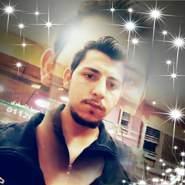 user_um89216's profile photo